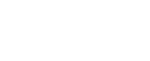 bogazici-sehir-koleji-e1561715759262