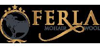 mohair-ferla-logo